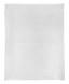 Wohndecke Daniela 180x220 cm - Weiß, ROMANTIK / LANDHAUS, Textil (180/220cm) - James Wood
