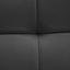 Relaxačné Kreslo Merlin - sivá, Moderný, drevo/textil (71/98/80cm) - Modern Living