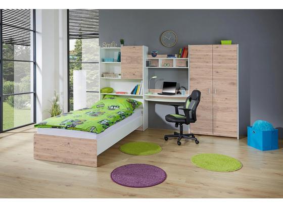 Jugendzimmer Start Up Online Kaufen Mobelix