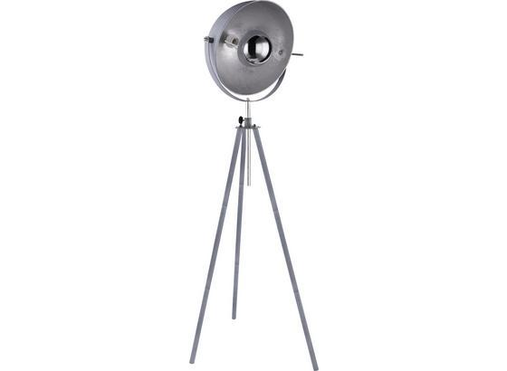 b1b6e7ad2474 Stojacia Lampa Blanche -eö- Kúpiť online ➤ Möbelix