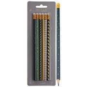 Bleistift Agostina - Basics (8/1/24cm)