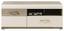 Tv Díl Bristol - dřevo (120/51/45cm)