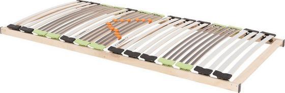 Lattenrost Primatex 300 90x200cm - (90/200cm)