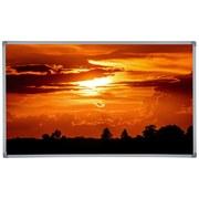Infrarot Heizung 600 W Sunset 100x60 cm - Multicolor, Basics, Metall (100/60/2,2cm)