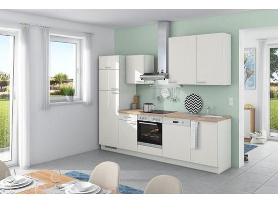 k chenblock win online kaufen m belix. Black Bedroom Furniture Sets. Home Design Ideas