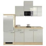 Küchenblöcke Mit Elektrogeräten Jetzt Günstig Online Kaufen