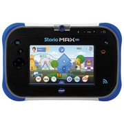 Kinderlaptop Storio Max 2.0 - Multicolor, Basics, Kunststoff (33/27,9/5,8cm) - V Tech