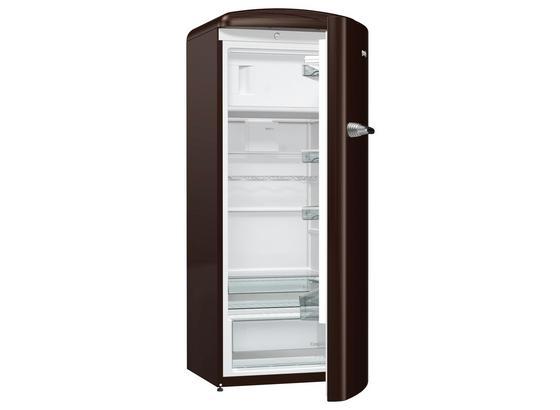 Gorenje Kühlschrank : Gorenje kühlschrank orb 153 ch online kaufen ➤ möbelix