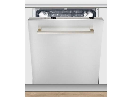 Umývačka Riadu Mnv 4260 - farby ušľachtilej ocele, Moderný, kov (59,8/81,5-88,5/57cm) - Concept