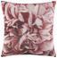 Polštář Ozdobný Aster - textil (45 45 cm) - Mömax modern living