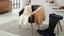 Deka Robert - textil (140/190cm) - MÖMAX modern living