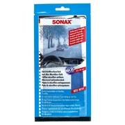 Mikrofasertuch Sonax - Textil (25/40cm) - Sonax