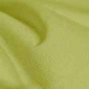 Outdoorsitzsack Newlounge B: 90 cm Limette - Limette, Basics, Kunststoff (90/75/120cm) - Ambia Garden