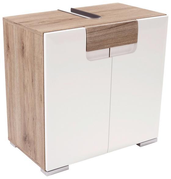 Waschbeckenunterschrank toronto online kaufen ➤ möbelix