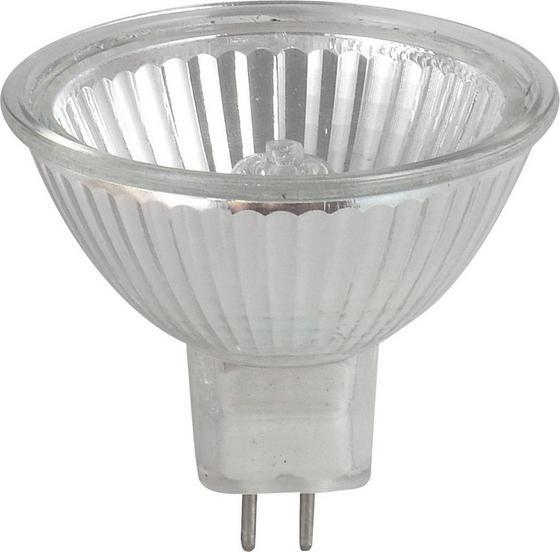 Žárovka 2 Kusy V Balení - čiré, Konvenční (5,1/4,5cm)