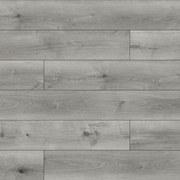 Vinylboden La Boheme 53 Ontano Grey - Grau, Basics, Kunststoff/Stein (18/0,52/122cm)