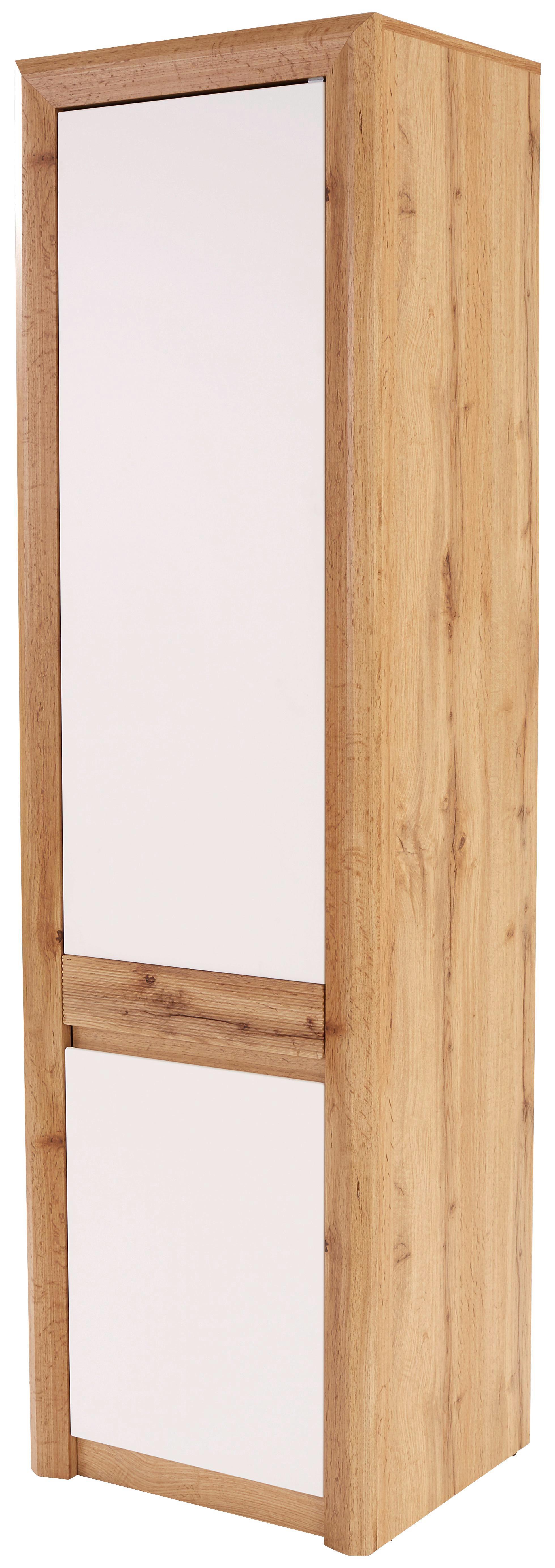 schrank online kaufen amazing enorm schrank nach ma berlin schone mass sehr gehend od. Black Bedroom Furniture Sets. Home Design Ideas