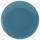 Talíř Jídelní Sandy - modrá, Konvenční, keramika (26,8/2,42cm) - Mömax modern living