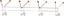 Fali Fogas Karl         -sb- - Króm, konvencionális, Fa/Fém (60/12/5cm) - Boxxx