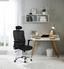 Písací Stôl Durham - farby dubu/biela, Moderný, drevo/kompozitné drevo (110/85/58cm) - Mömax modern living