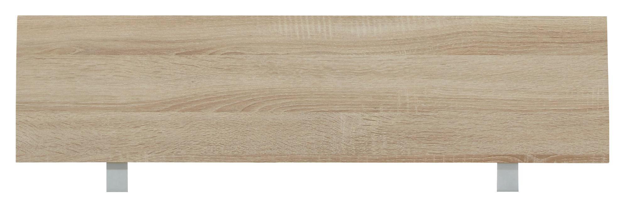 Záhlaví Belia - Konvenční, dřevo (120cm)