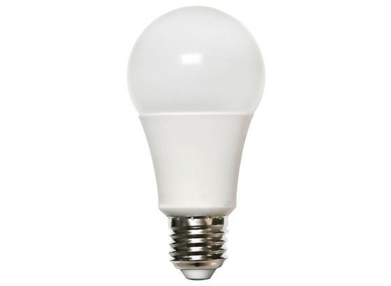 Led-izzó 89593/ 89594 - Fehér, konvencionális, Műanyag/Fém