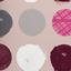 Bettwäsche Mirella - Pink, MODERN, Textil - Luca Bessoni