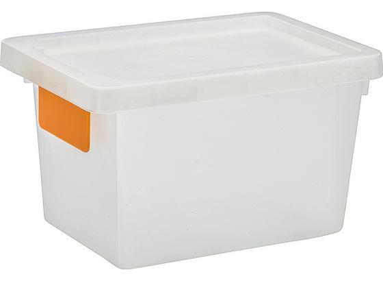 586334dd0b Box S Krytom Mathias Kúpiť online ➤ Möbelix