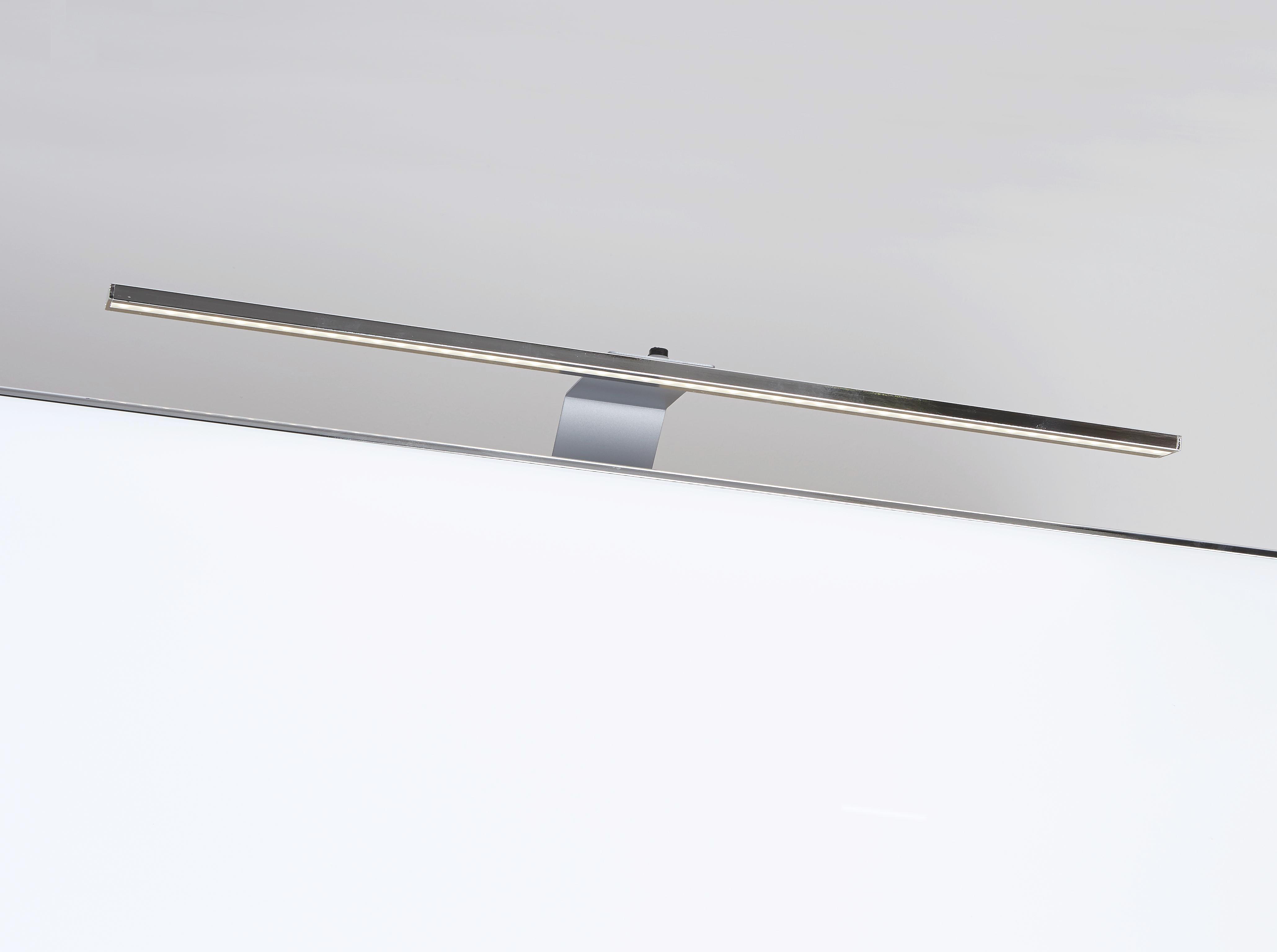 Obvodové Osvětlení Fineline/sonate Rom - Moderní (60/6,5/19cm)