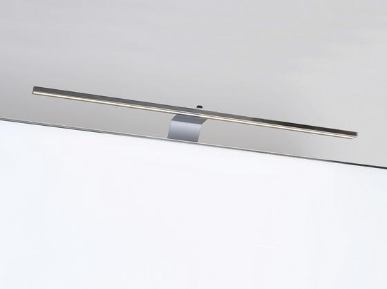 Obvodové Osvetlenie Fineline/sonate Rom - Moderný (60/6,5/19cm)