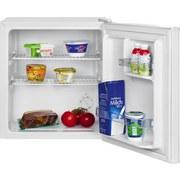 Minikühlschrank Kb 340 Weiß - Weiß, Basics, Kunststoff (45/51/45cm) - Bomann