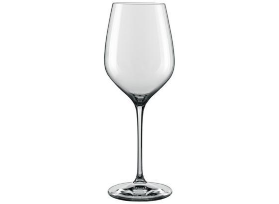 Bordeauxglas Topline, ca. 810ml - Klar, KONVENTIONELL, Glas (26,5cm) - Spiegelau