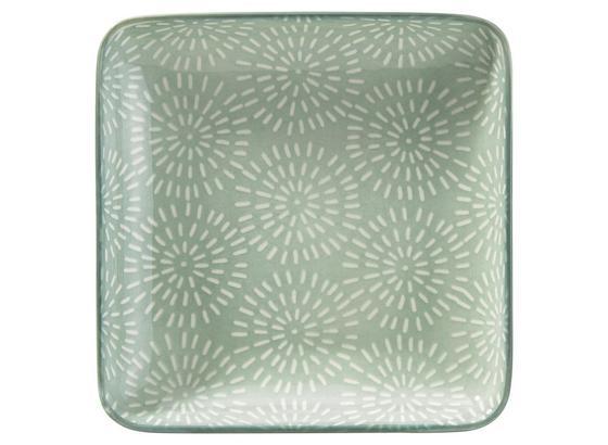 Tác Nina - mátově zelená, keramika (12,5cm) - Mömax modern living