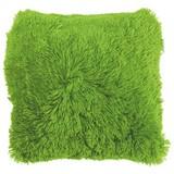 Zierkissen Carina 45x45 cm - Grün, MODERN, Textil (45/45cm) - Luca Bessoni