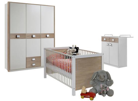 3 d lny pokoj pro miminka jette koupit online m belix - Babyzimmer jette ...