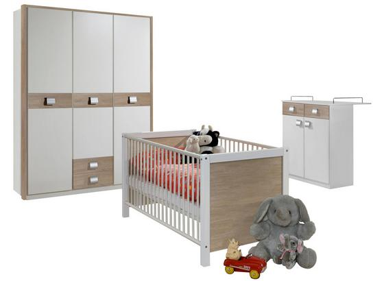 babyzimmer jalta online kaufen m belix. Black Bedroom Furniture Sets. Home Design Ideas