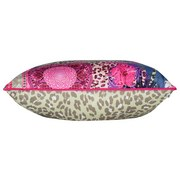 Zierkissen-doubleface Allison - Multicolor, Textil (48/48cm)