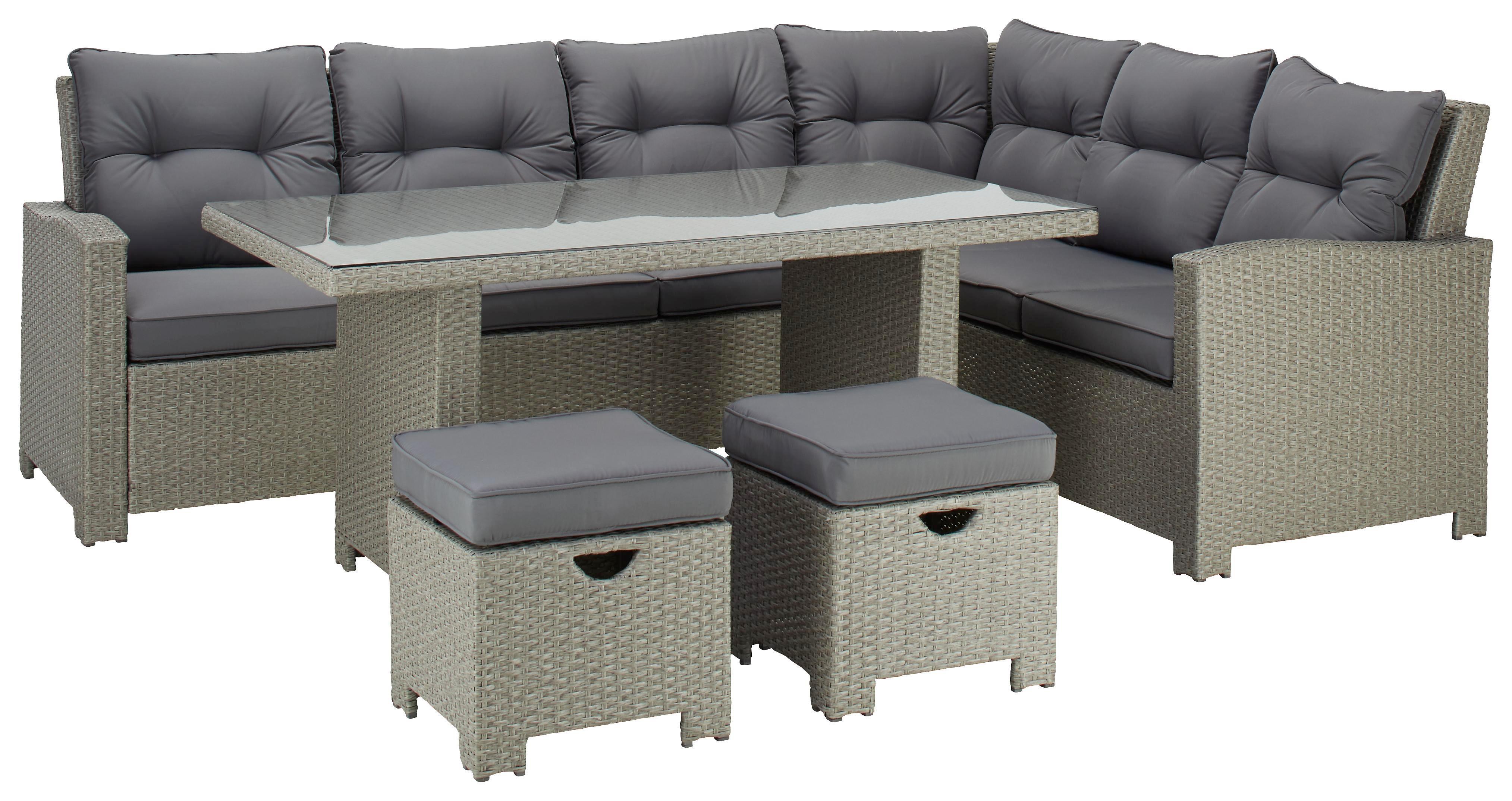 rollliegen kunststoff dehner relaxsessel colmar x x cm with rollliegen kunststoff trendy. Black Bedroom Furniture Sets. Home Design Ideas