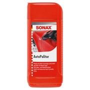 Autopolitur Sonax - Kunststoff (0,5l) - Sonax
