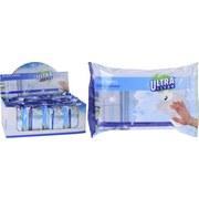 Reinigungsmittel Tücher - Easy Clean - Basics, Textil (19/13,5/4,5cm)