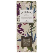 Diffuser Electric Flow Coconut Macroon - Taupe (0,1l) - Luca Bessoni