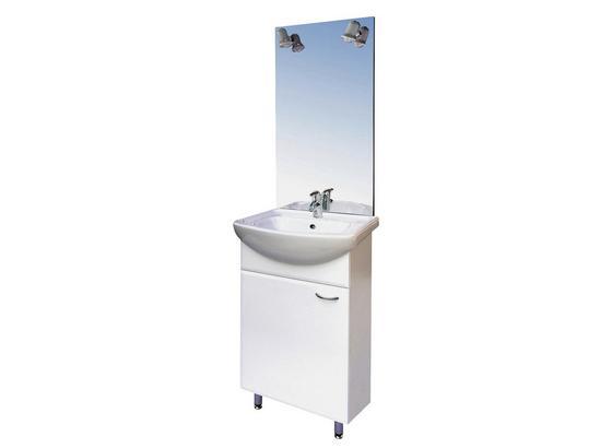 Badezimmer San Remo 45cm Online Kaufen Mobelix