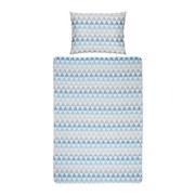 Bettenset Paula - KONVENTIONELL, Textil - Primatex