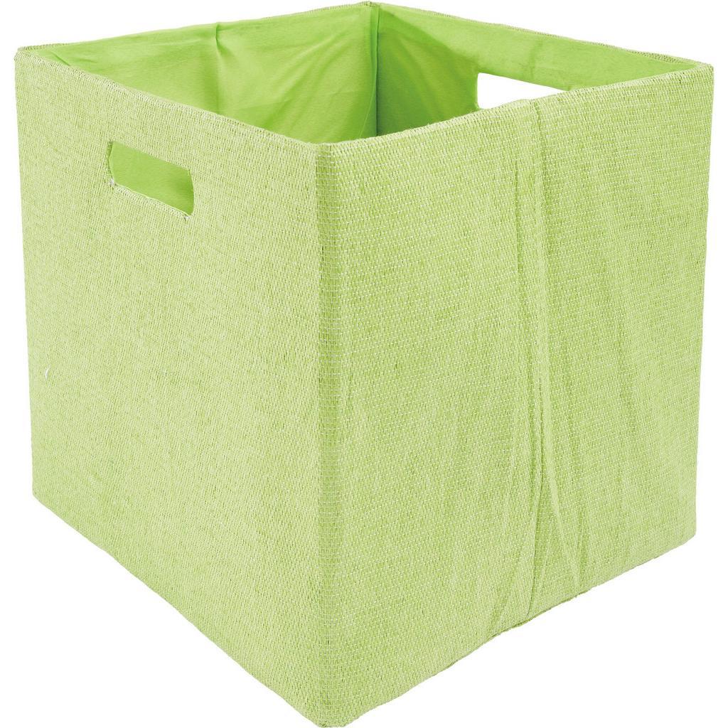 skládací krabice 'bobby' -Ext- -Top-
