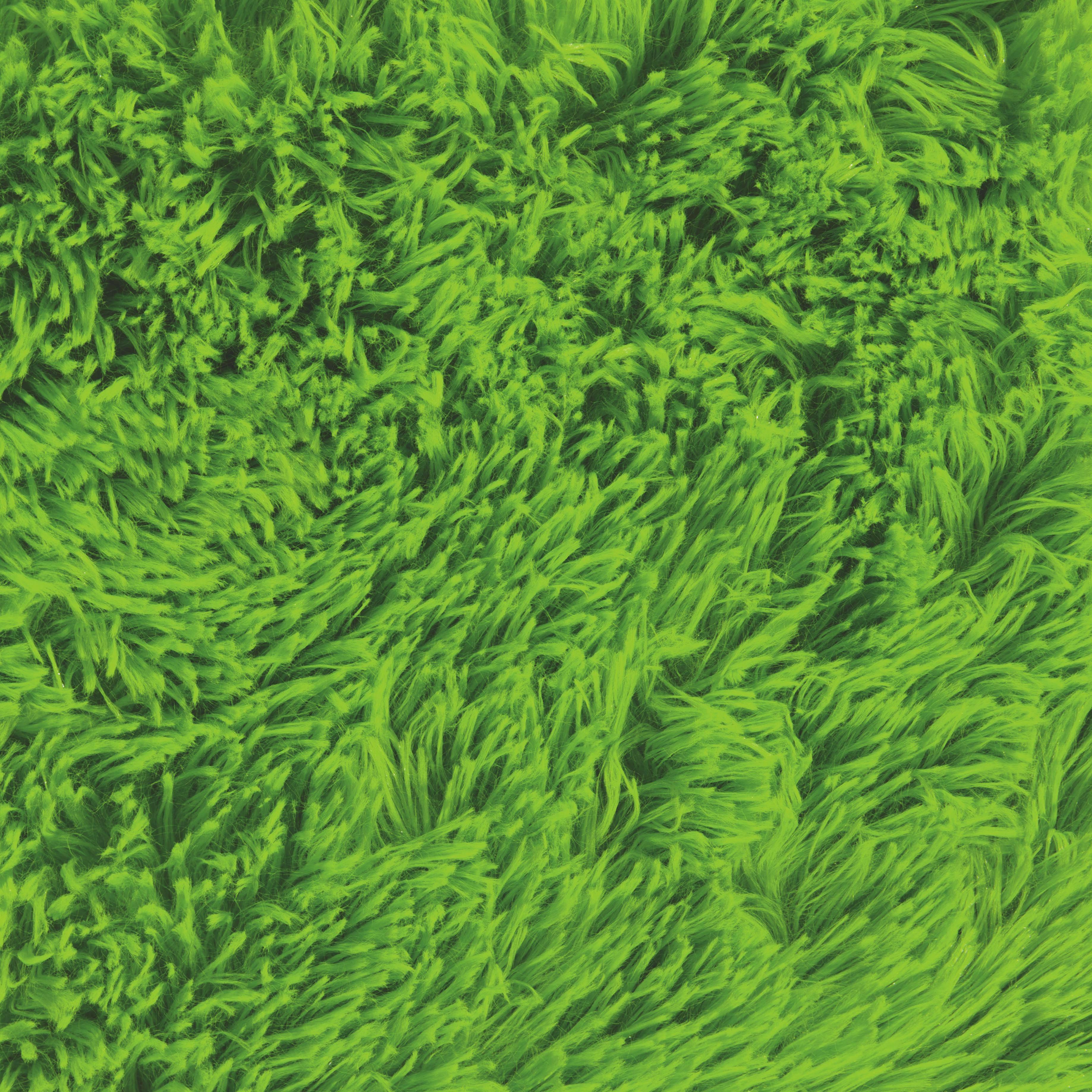 Puha Takaró Carina - zöld, konvencionális, textil (150/200cm) - LUCA BESSONI