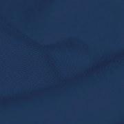 Outdoorsitzsack Donut B: 90 cm Blau - Blau, Basics, Kunststoff (90/75/90cm) - Ambia Garden