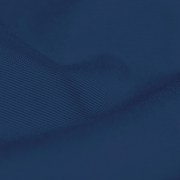 Outdoorsitzsack Newlounge B: 90 cm Blau - Blau, Basics, Kunststoff (90/75/120cm) - Ambia Garden