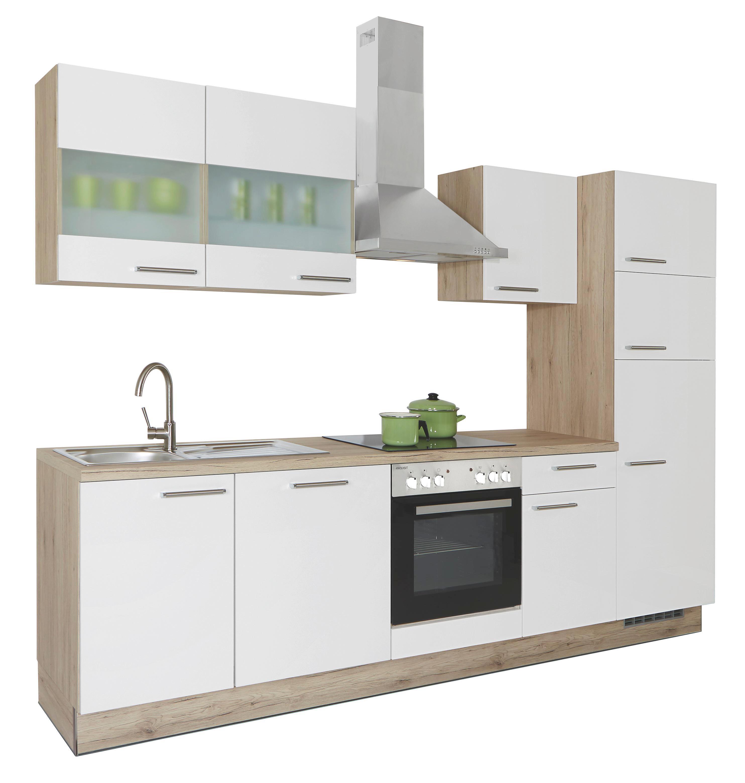 Küchen Ohne Einbaugeräte: Besten