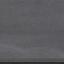 Esstisch Heaven B: 100 cm Grau - Schwarz/Grau, Design, Glas/Keramik (200/100/75,5cm) - Carryhome